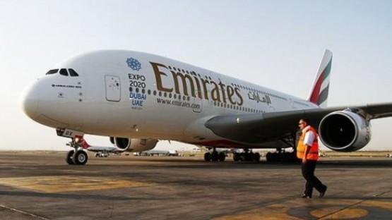 380652_Iran-Emirates-Airbus-620×330