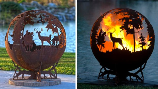 Fire-Pits7__605
