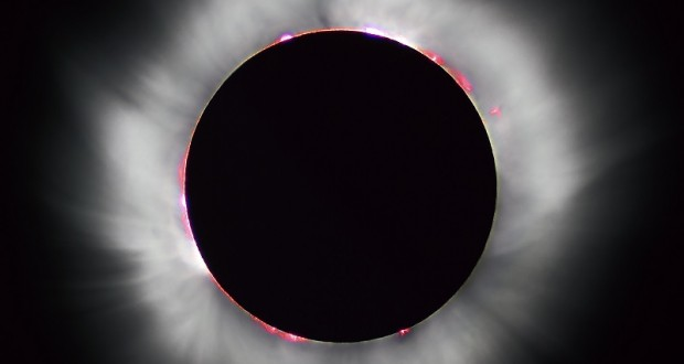 Solar-eclipse-620x330