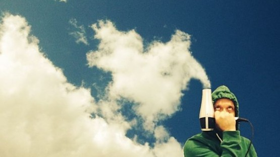 cloud-playing-photography-markus-einspannier-61__605