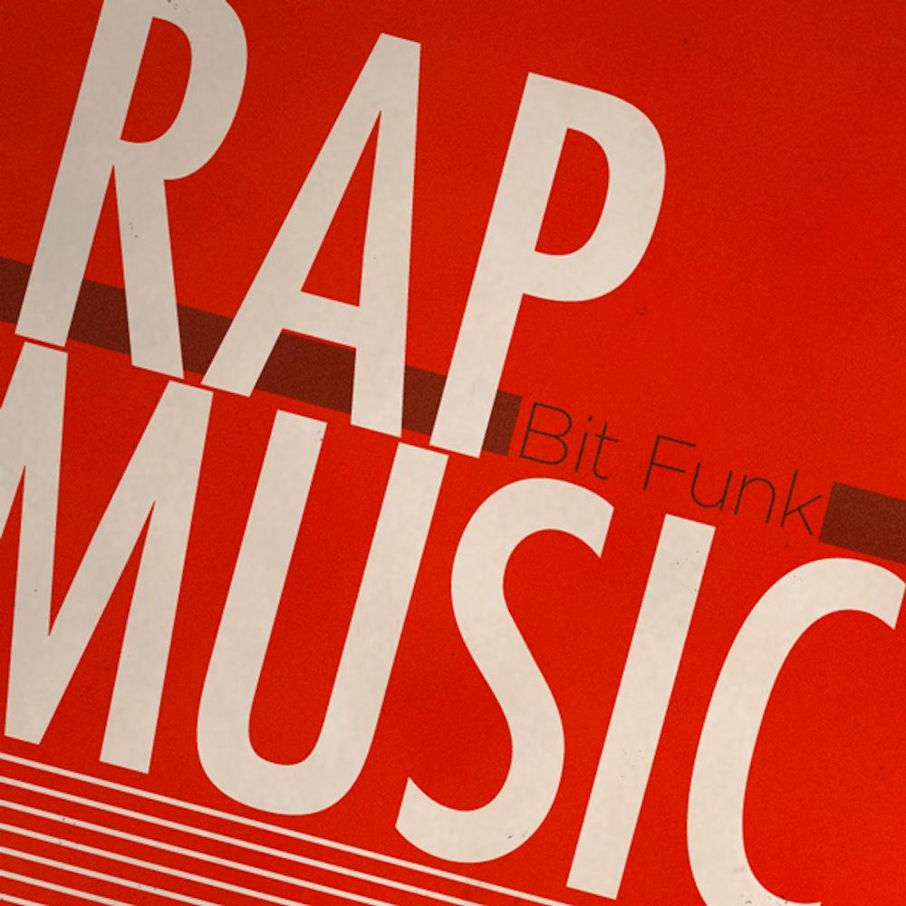 بهترین خواننده های رپ دنیا