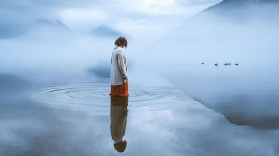 wanderlust-nature-photography-lizzy-gadd-coverimage