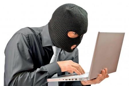 ۱+۱۰ نکته جالب که در مورد هک و هکرها نمیدانید