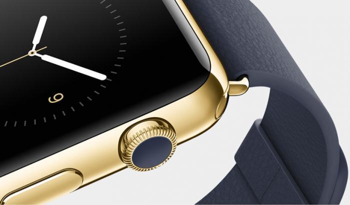 Arch2O-Apple-iwatch-03-700x411