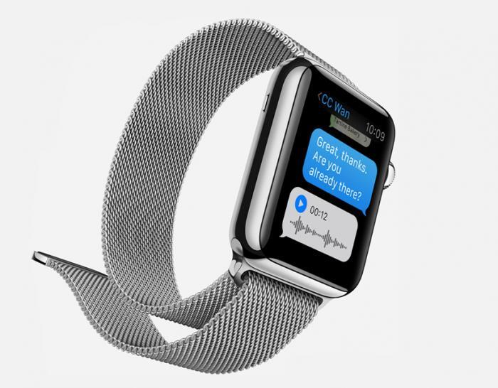 Arch2O-Apple-iwatch-04-700x546