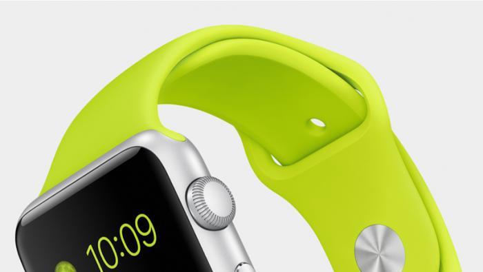 Arch2O-Apple-iwatch-05-700x395