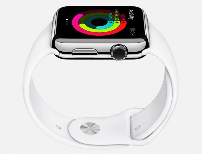 Arch2O-Apple-iwatch-06-700x533