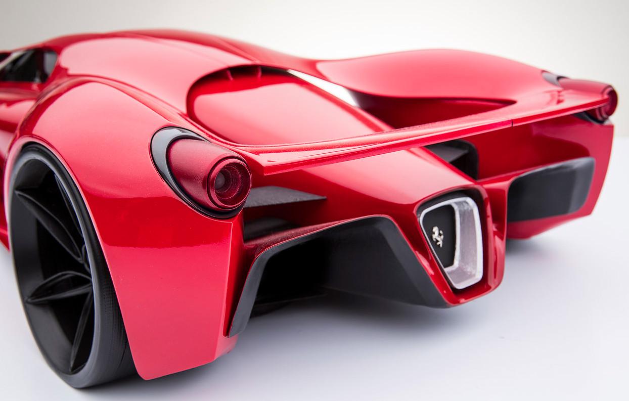Arch2O-Ferrari-F80-Concept-02