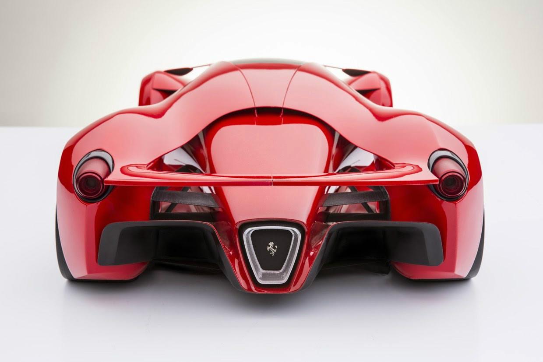 Arch2O-Ferrari-F80-Concept-04