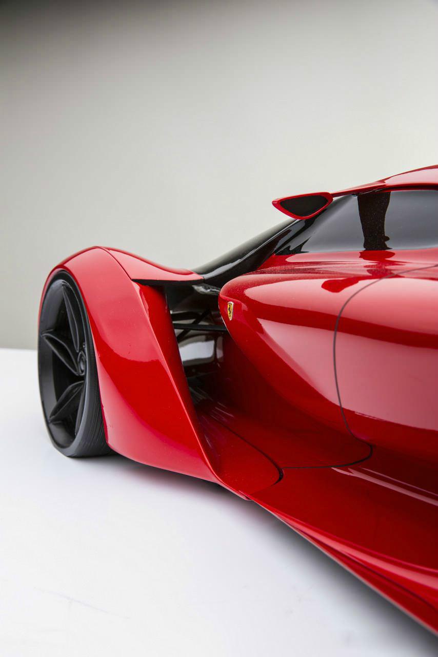 Arch2O-Ferrari-F80-Concept-08