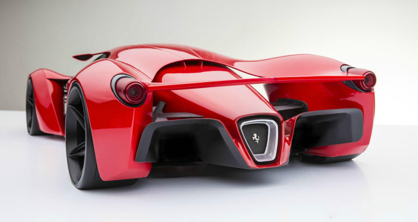Arch2O-Ferrari-F80-Concept-14