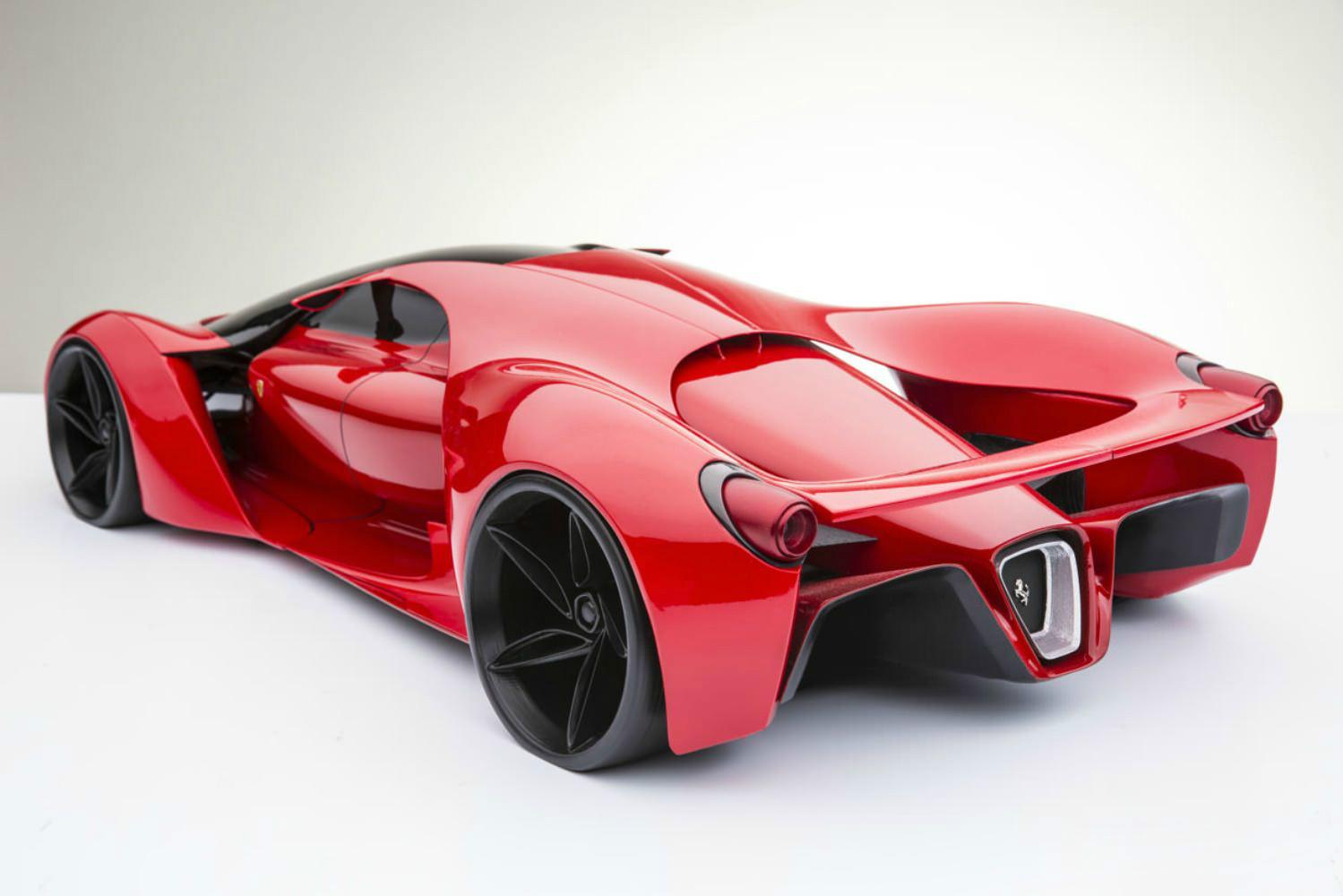 Arch2O-Ferrari-F80-Concept-15