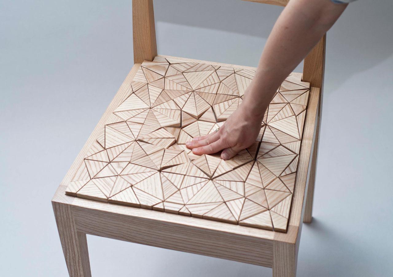 Arch2O-Squishy-Chairs-Annie-Evelyn-1