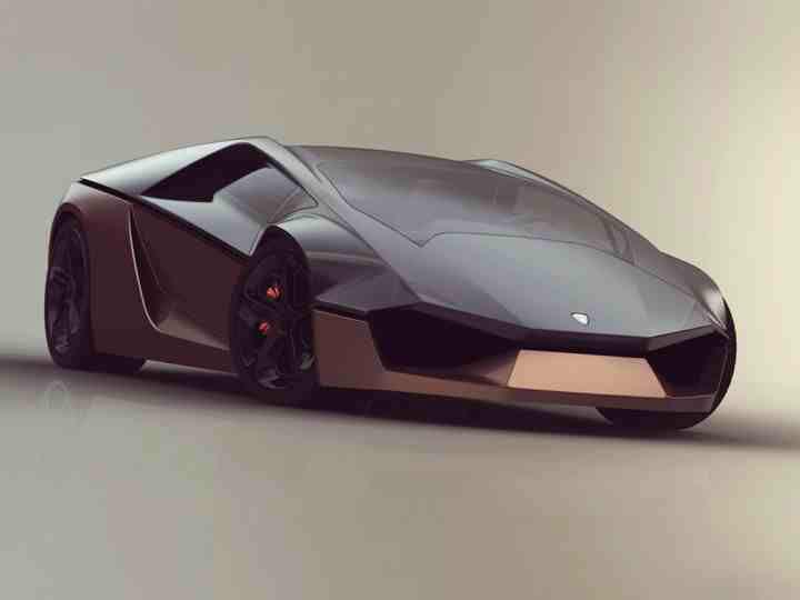 Arch2O-Taking-a-Closer-Look-at-the-Lamborghini-Ganador-Design-11