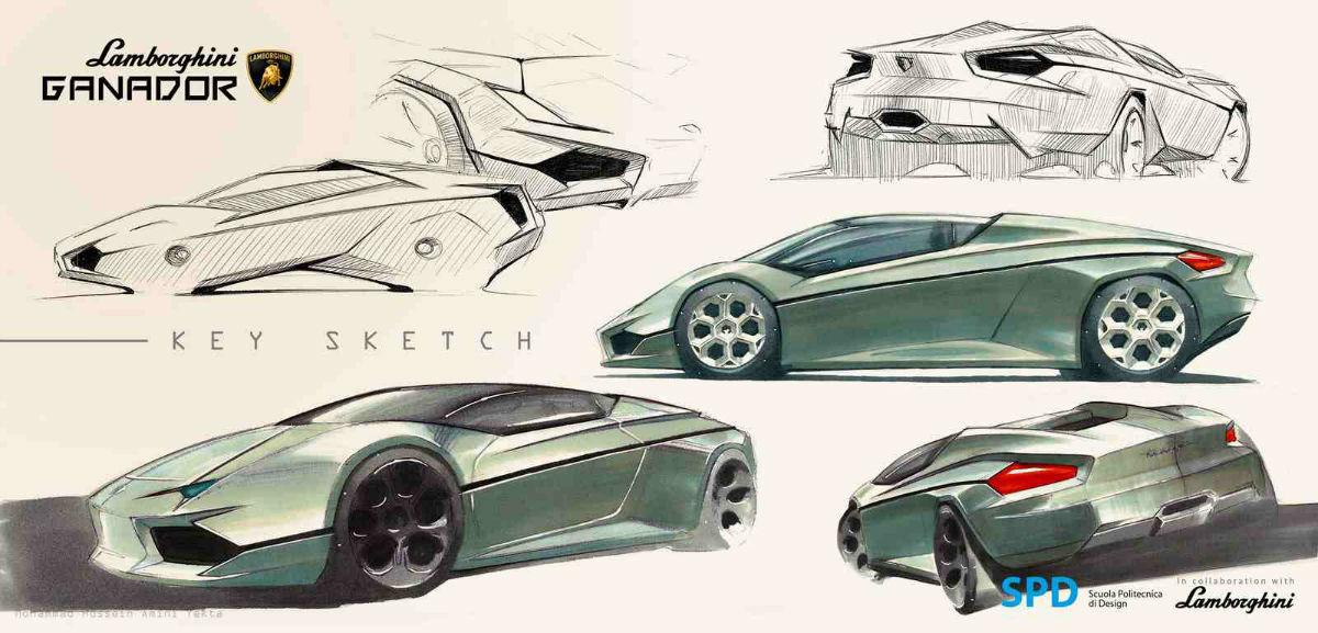 Arch2O-Taking-a-Closer-Look-at-the-Lamborghini-Ganador-Design-15