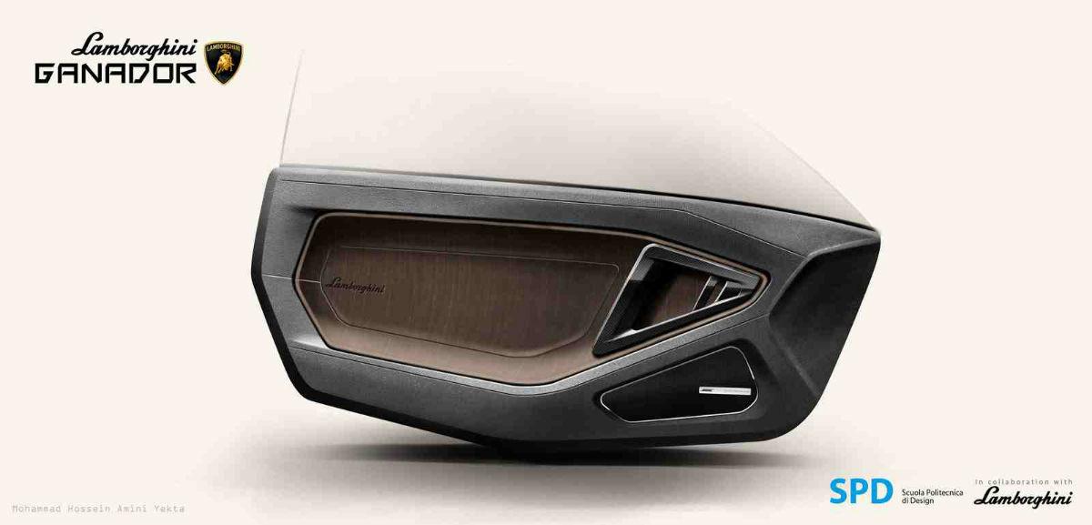 Arch2O-Taking-a-Closer-Look-at-the-Lamborghini-Ganador-Design-19