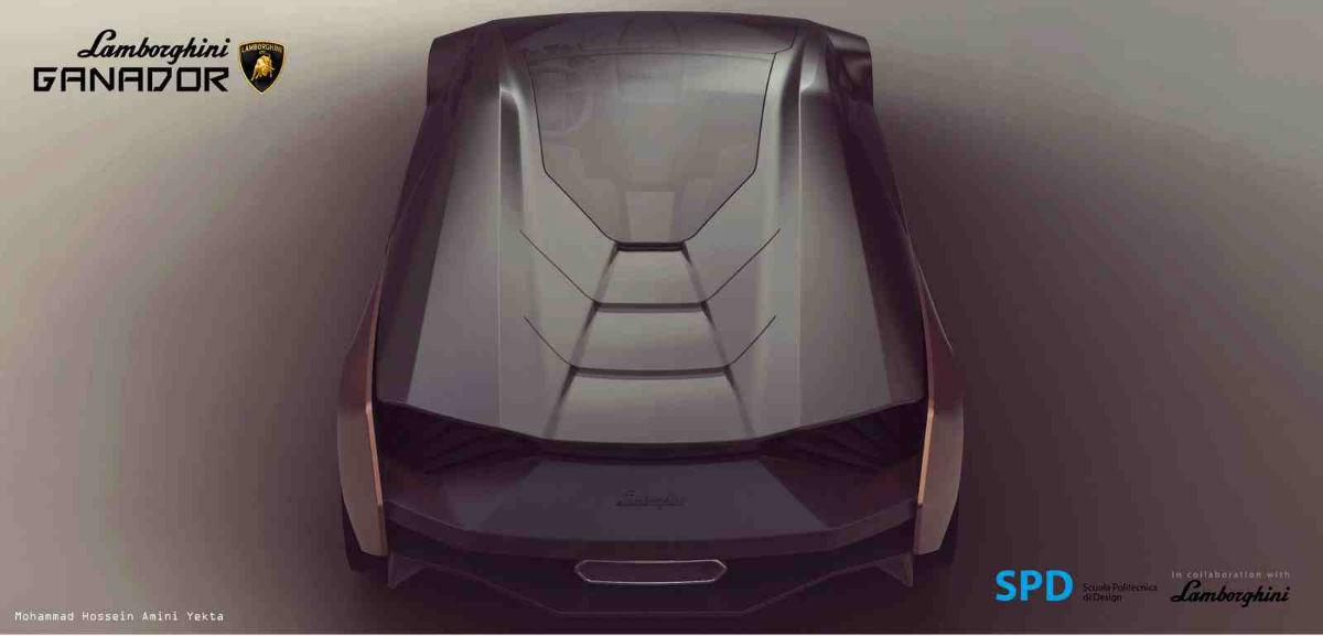 Arch2O-Taking-a-Closer-Look-at-the-Lamborghini-Ganador-Design-7
