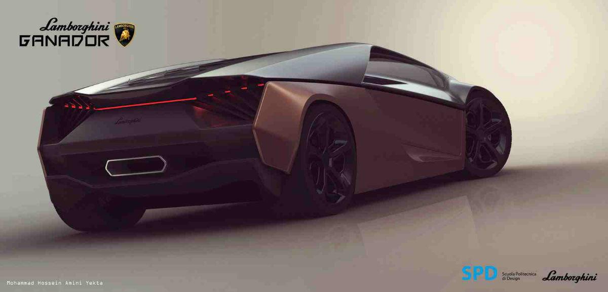 Arch2O-Taking-a-Closer-Look-at-the-Lamborghini-Ganador-Design-8