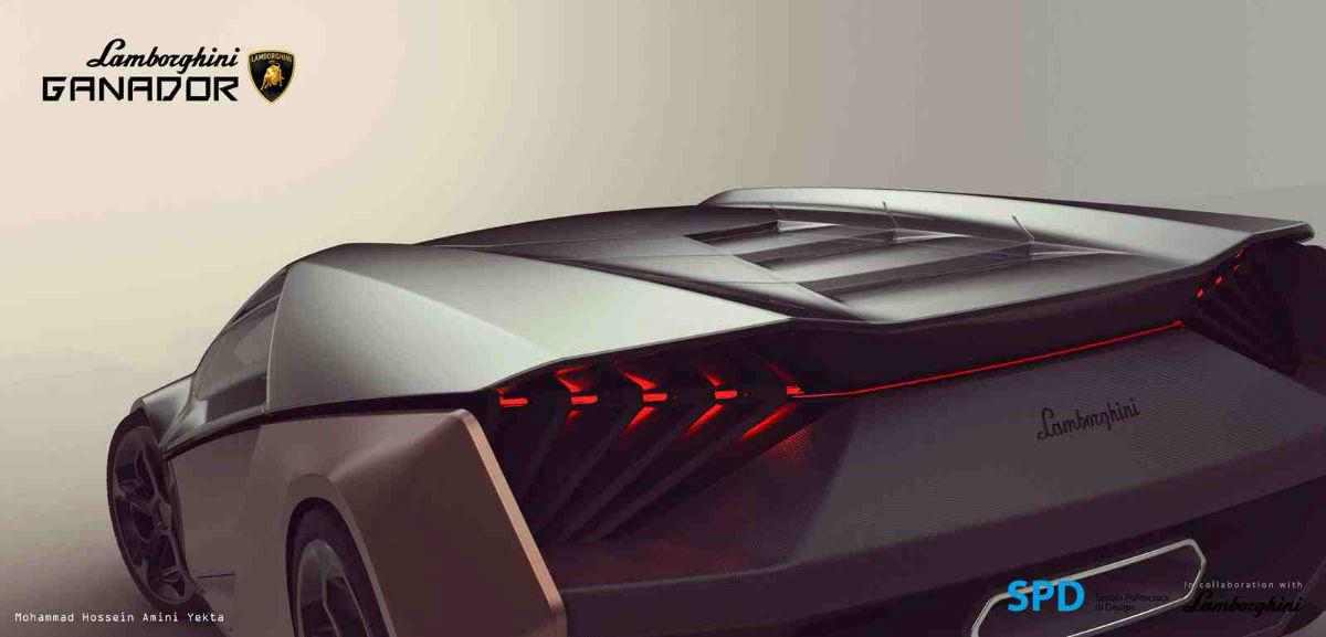 Arch2O-Taking-a-Closer-Look-at-the-Lamborghini-Ganador-Design-9