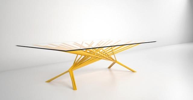 Arch2o-Barricade-Table-by-Antonio-Serrano-2