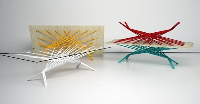 Arch2o-Barricade-Table-by-Antonio-Serrano-4