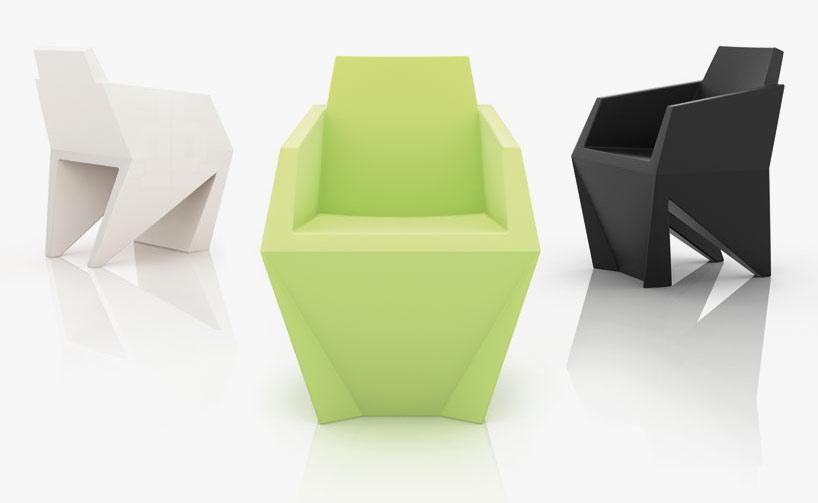 Arch2o-Gemma-and-Oskar-Furniture-Karim-Rashid-4