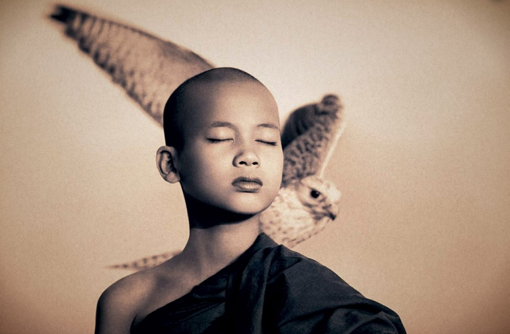 Arch2o-Nature-Masterpieces-Gregory-Colbert-5