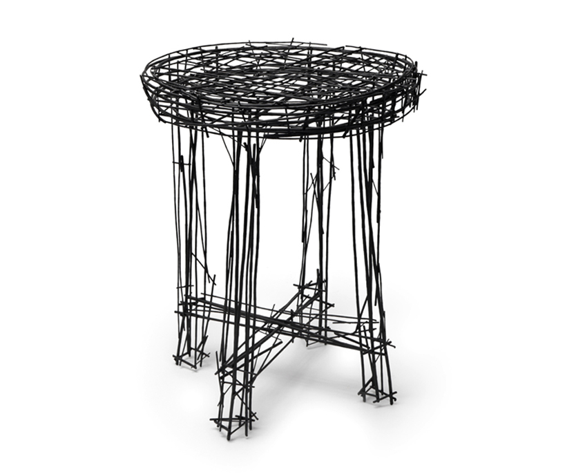 Arch2o-Sketchy-furniture-jinil-park-1