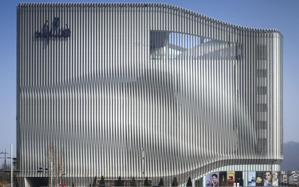 Arch2o-The-Moiré-Effect-at-Galleria-Cheonan-UNStudio-23-e1390204555808