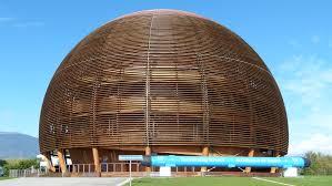 آنچه در CERN بزرگترین مرکز تحقیقات دنیا میگذرد