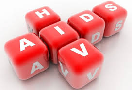 منشاء جهانی شدن ویروس اچآیوی