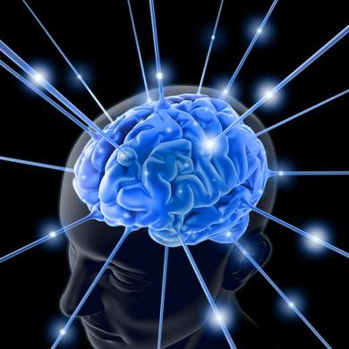 ارسال اینترنتی پیام از مغز به مغز ممکن است؟