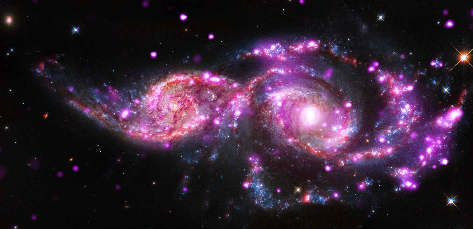 space-shot-galaxies-121814