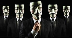 بزرگترین هکهای اطلاعات محرمانه که تاکنون رخ دادهاند