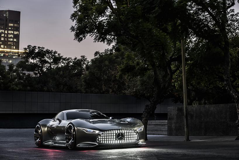 Arch2o-mercedes-benz-gran-turismo-AMG-vision-concept-2