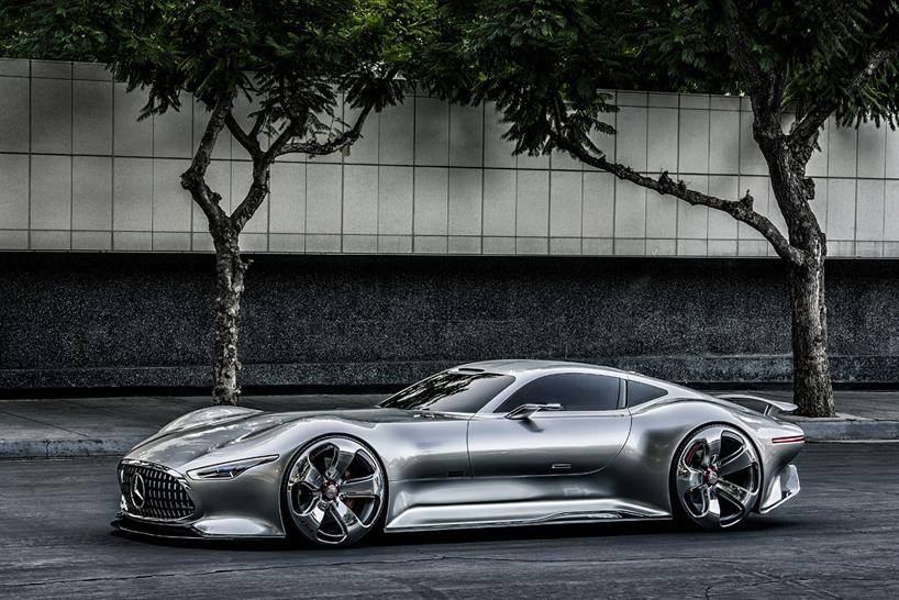 Arch2o-mercedes-benz-gran-turismo-AMG-vision-concept-4