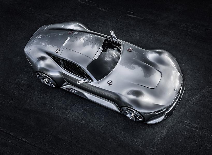 Arch2o-mercedes-benz-gran-turismo-AMG-vision-concept-5