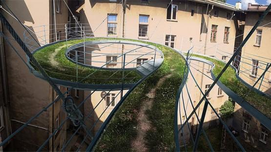 green-walkway-concept-zalewski-architecture-group-coverimage