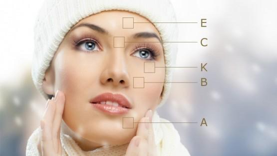 vitamins-in-skin-care