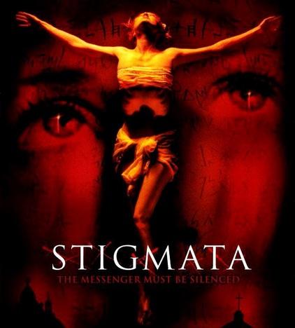 استیگماتا (Stigmata)، افسانه، معجزه یا واقعیت؟