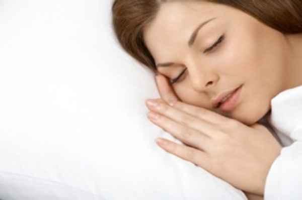 نگاهی علمی به پدیده خواب دیدن