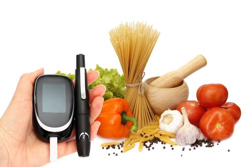 رازهای پیشگیری از دیابت