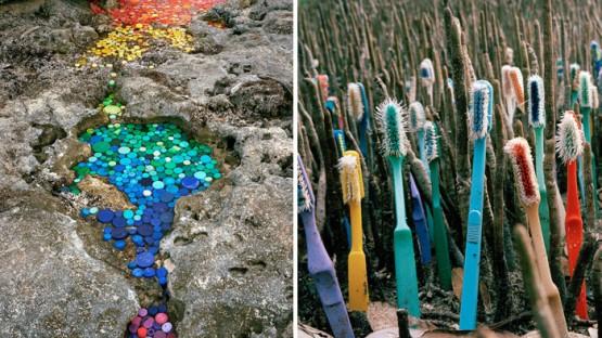 washed-up-trash-installations-alejandro-duran-coverimage