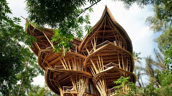 bamboo-house-ted-talk-sharma-springs-elora-hardy-ibuku-bali-coverimage