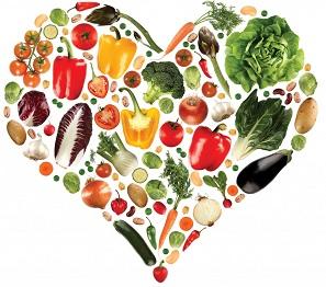 راهکارهای لازم برای کاهش کلسترول بد خون