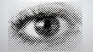 perceptual-eye-art-instrallation-michael-murphy-latest2