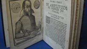 Marius_Mundus-Iovialis_GUN_Schloer_4-300×160
