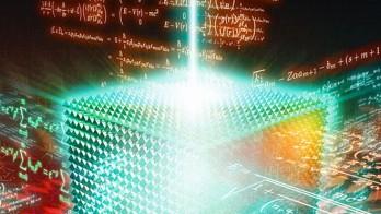 سوء استفاده از فیزیک کوانتوم در بیان مسائل شبه علم