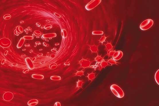 ماجرای پیچیده سرطان خون