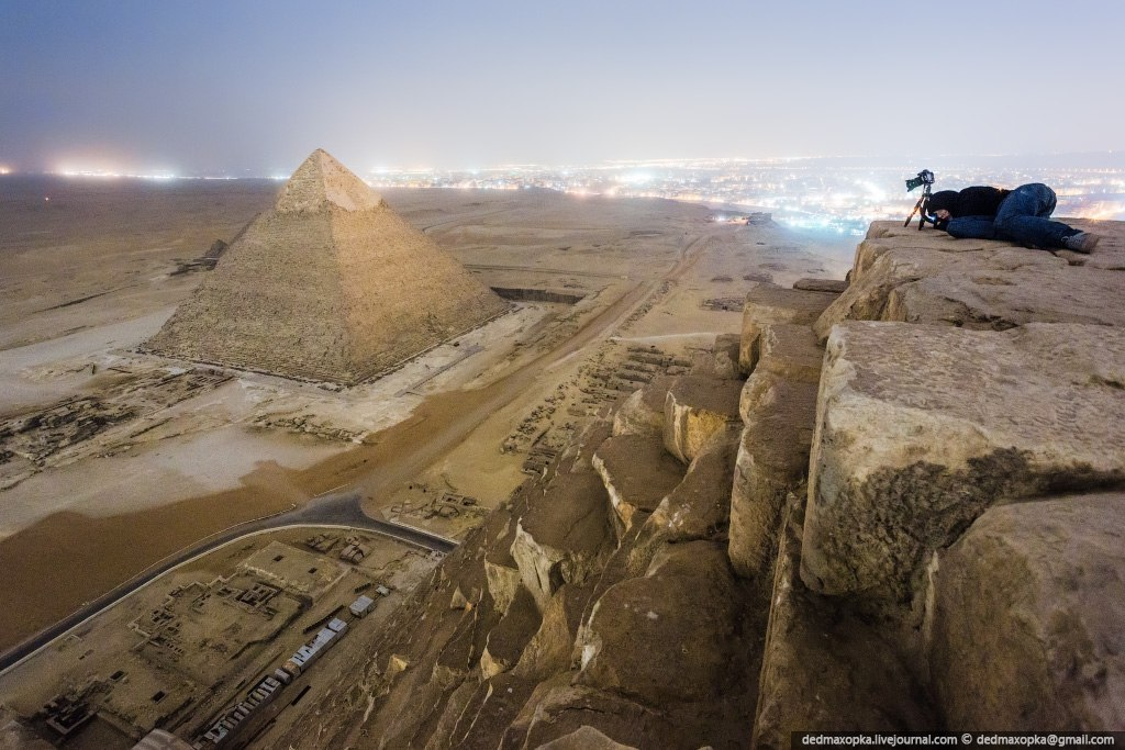 Arch2O-On-the-top-of-the-Great-Pyramid-Mister-Marat-and-Raskalov-Vit-10